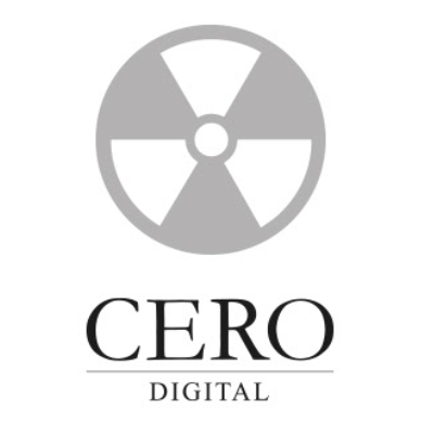 CERO DIGITAL