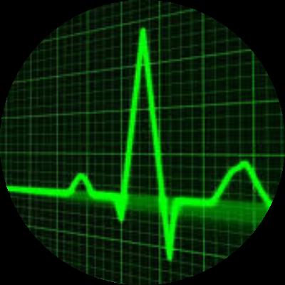 ECG LIC OLIVA CARINA