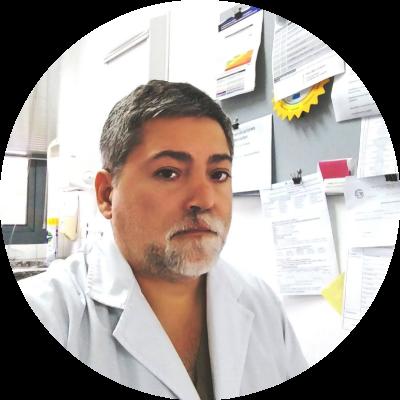 DR DEBUT FERNANDO PAMI