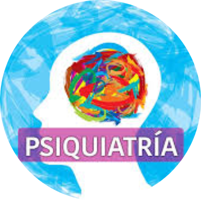 PSIQUIATRIA OSVALDO GARCIA