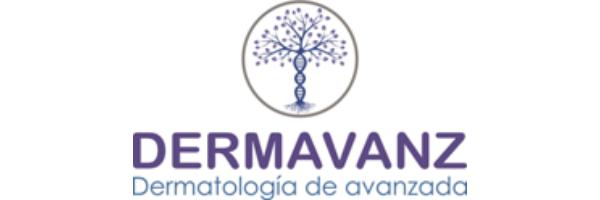 logo - Dermavanz