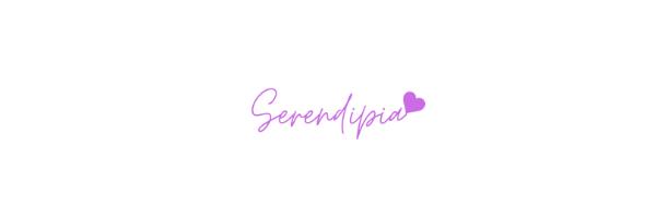 logo - Equipo Serendipia