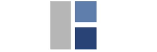 logo - CARDIO NORDELTA