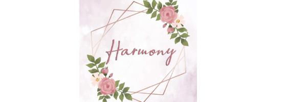 logo - Harmony