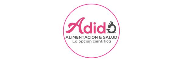 logo - ADIDO