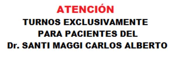 logo - ATENCIÓN MÉDICA PRESENCIAL - MÉDICO DE CABECERA - PAMI I.N.S.S.J.P.
