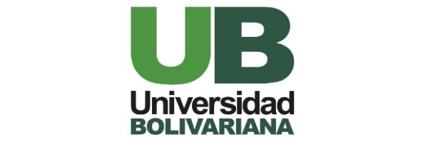 logo - E-Psicología UB