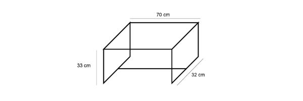 logo - Consultorio 1