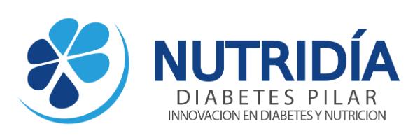 logo - Consultorios Moreno
