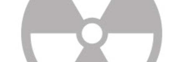 logo - CERO - Centro Especializado en Radiología Odontológica