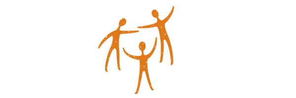 logo - Colegio Antonio Berni - Zoom Familias